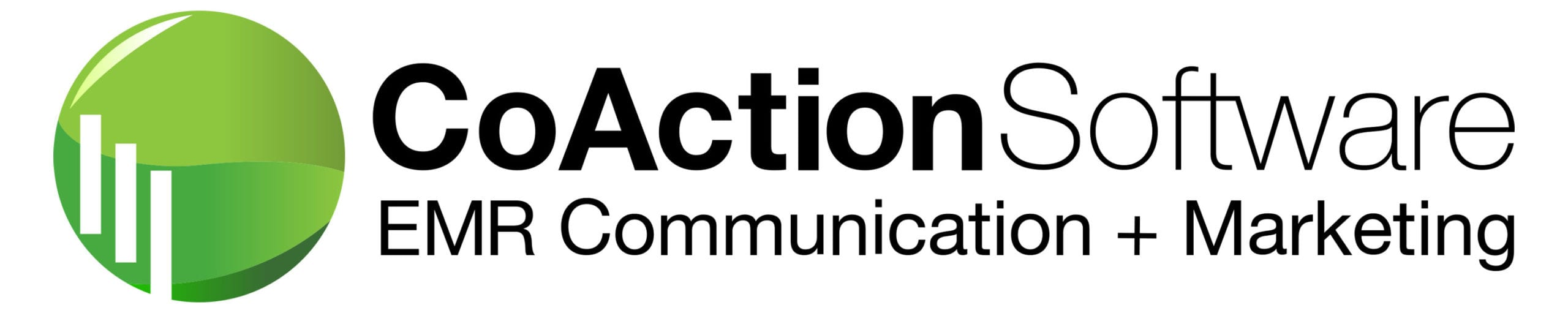 CoAction Software